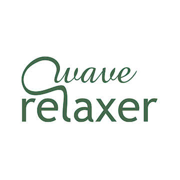 Wave Relaxer